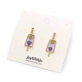 grape-and-lemon-popsicle-earrings-6a