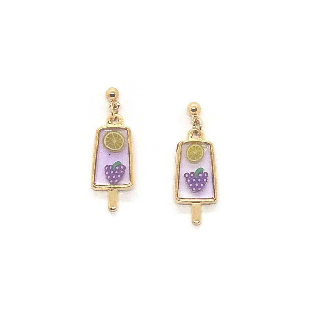 grape-and-lemon-popsicle-earrings-6a