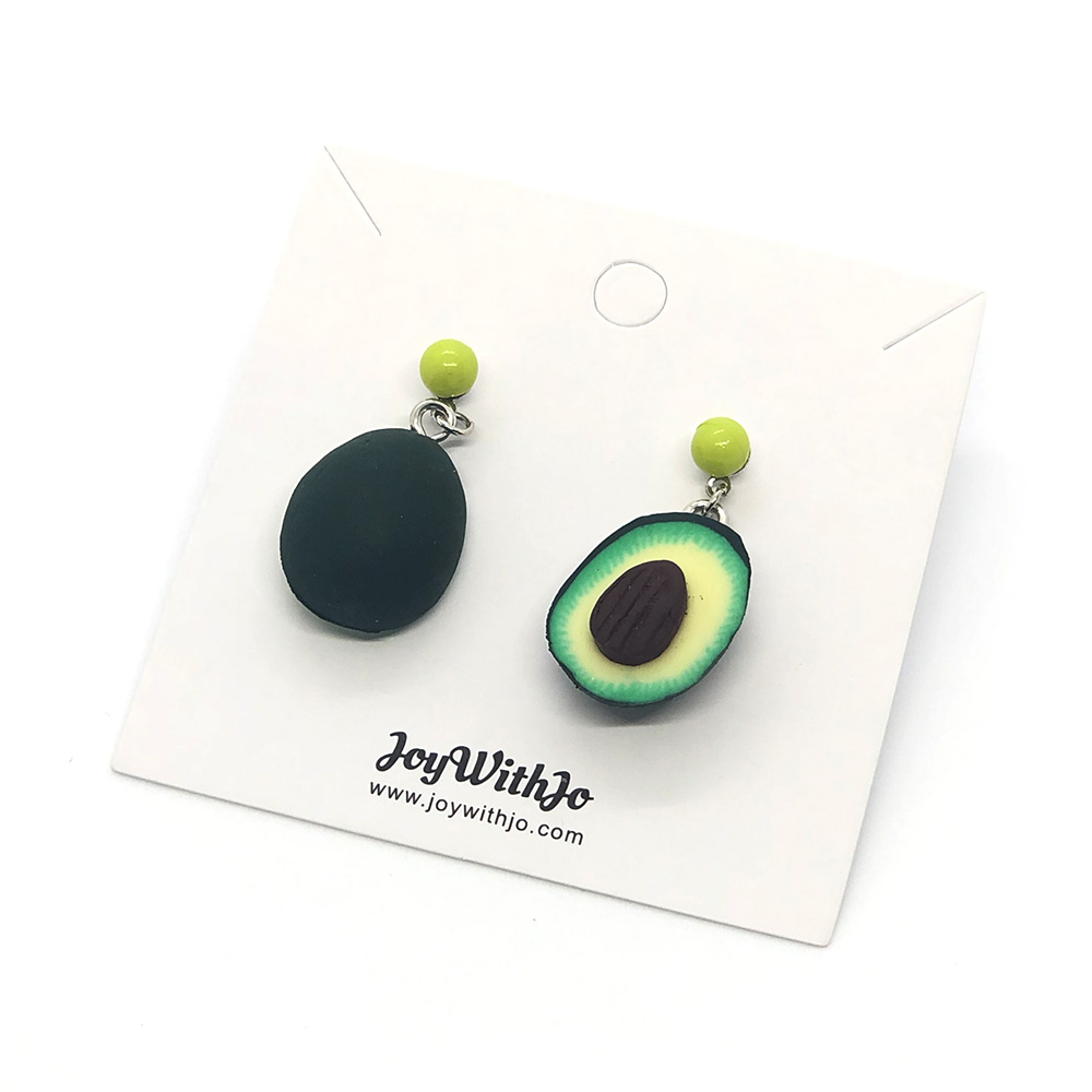 happy-avo-after-cute-avocado-earrings-6a
