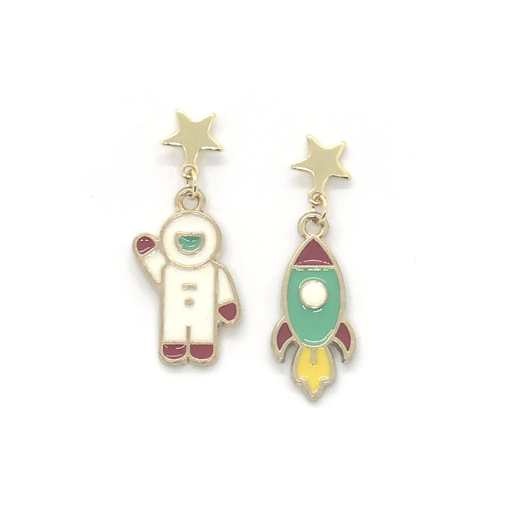 have-a-blast-astronaut-rocket-earrings