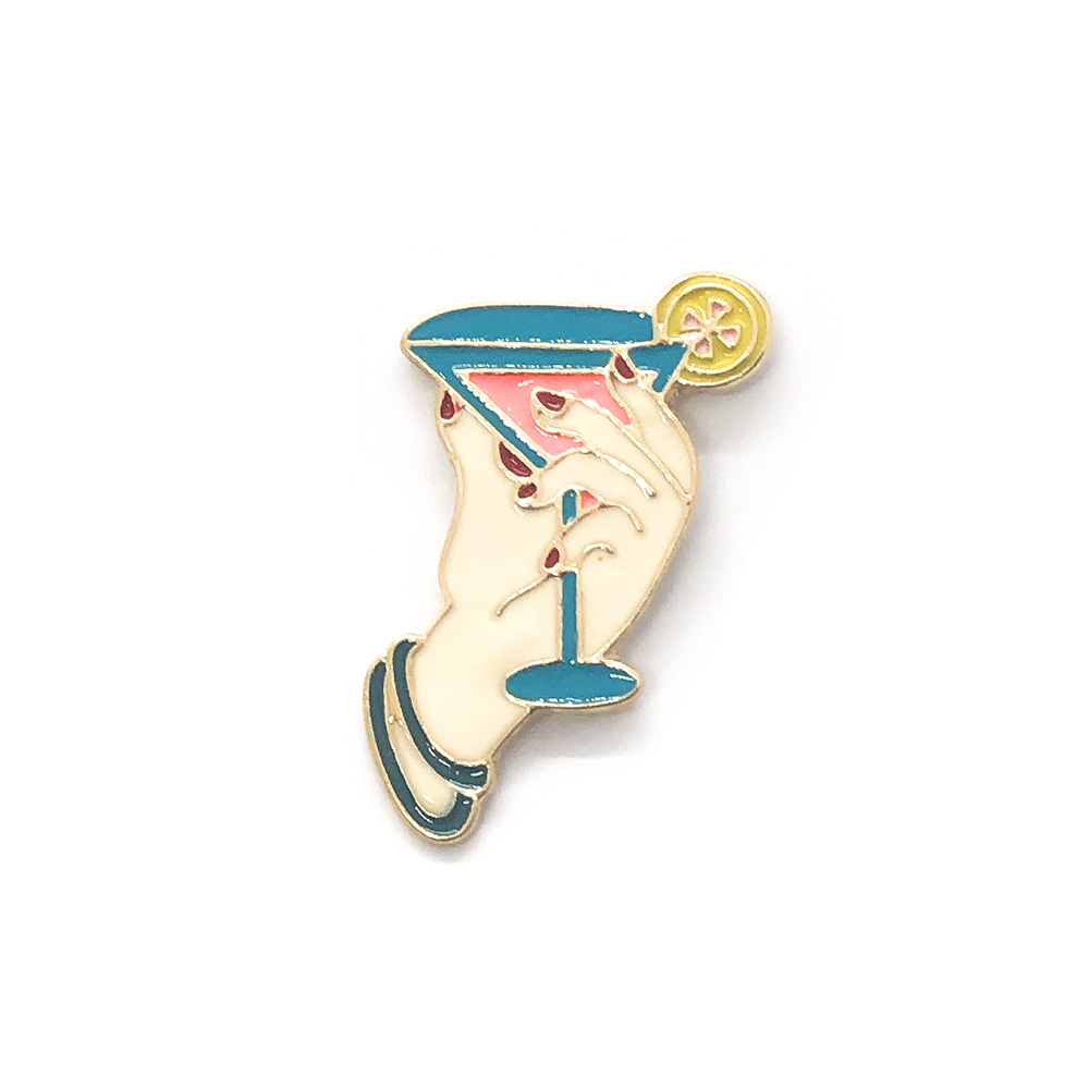 here-is-to-you-enamel-pin-1