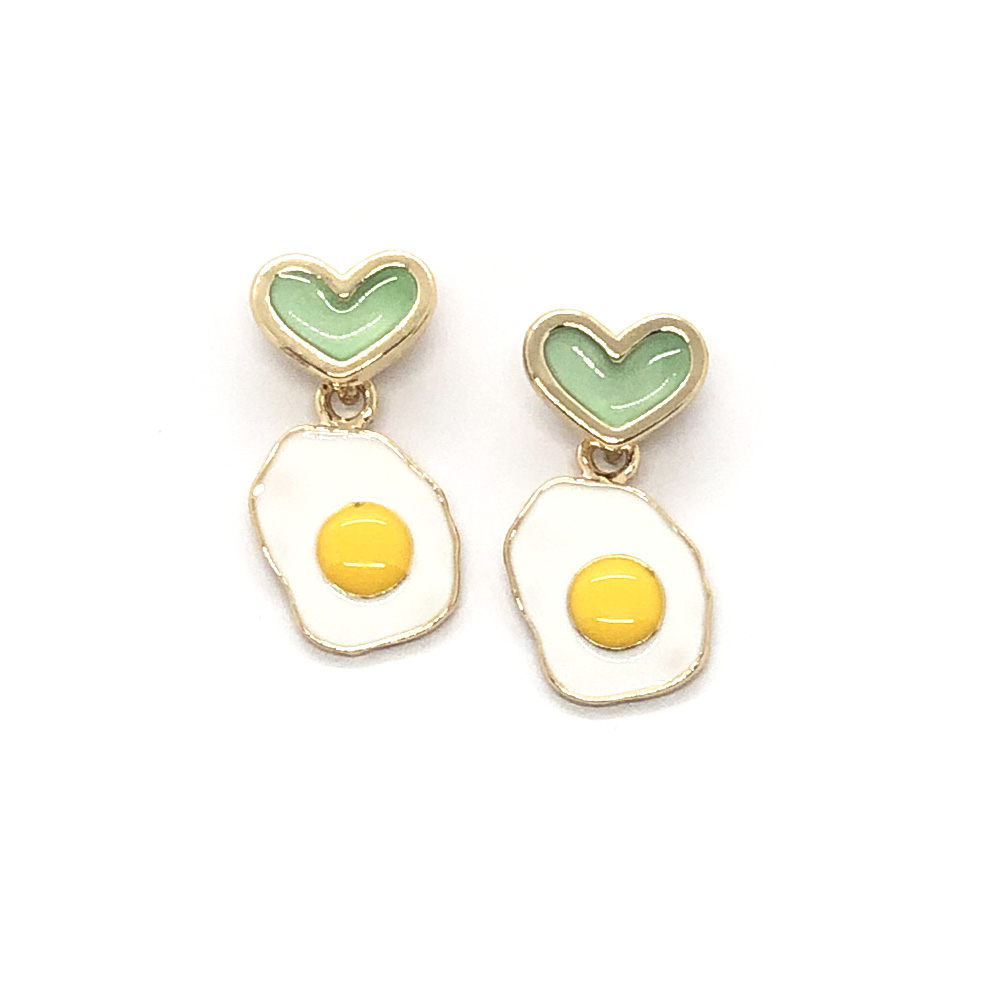 just-eggs-tra-special-egg-earrings-green-6b