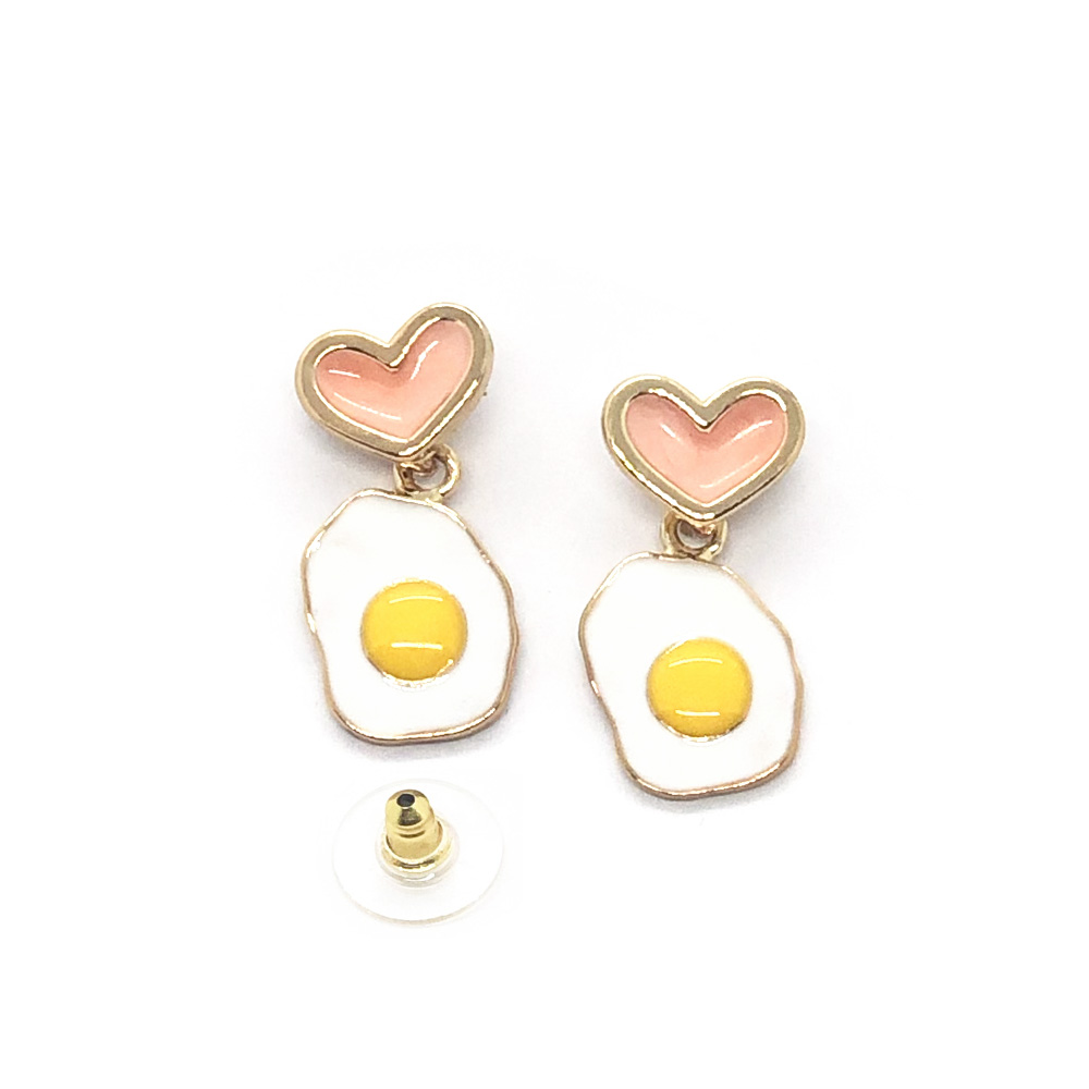 just-eggs-tra-special-egg-earrings-pink-6c