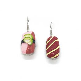 just-me-and-more-sushi-earrings