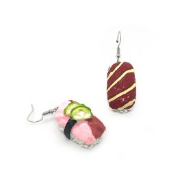 just-me-and-more-sushi-earrings-1b