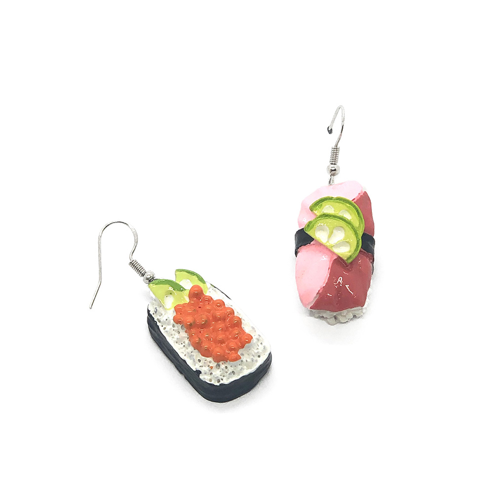 just-me-and-sushi-earrings