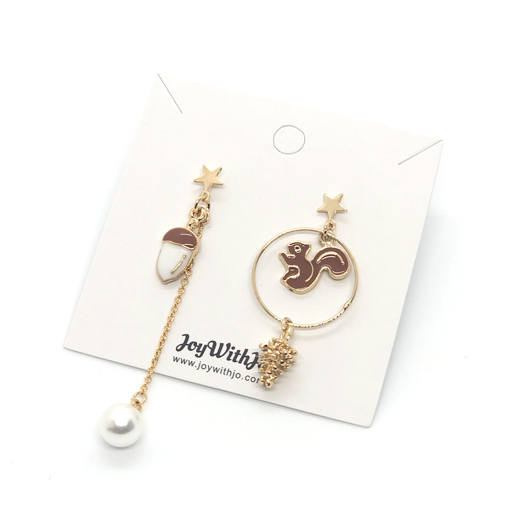just-nuts-about-you-squirrel-earrings-6a