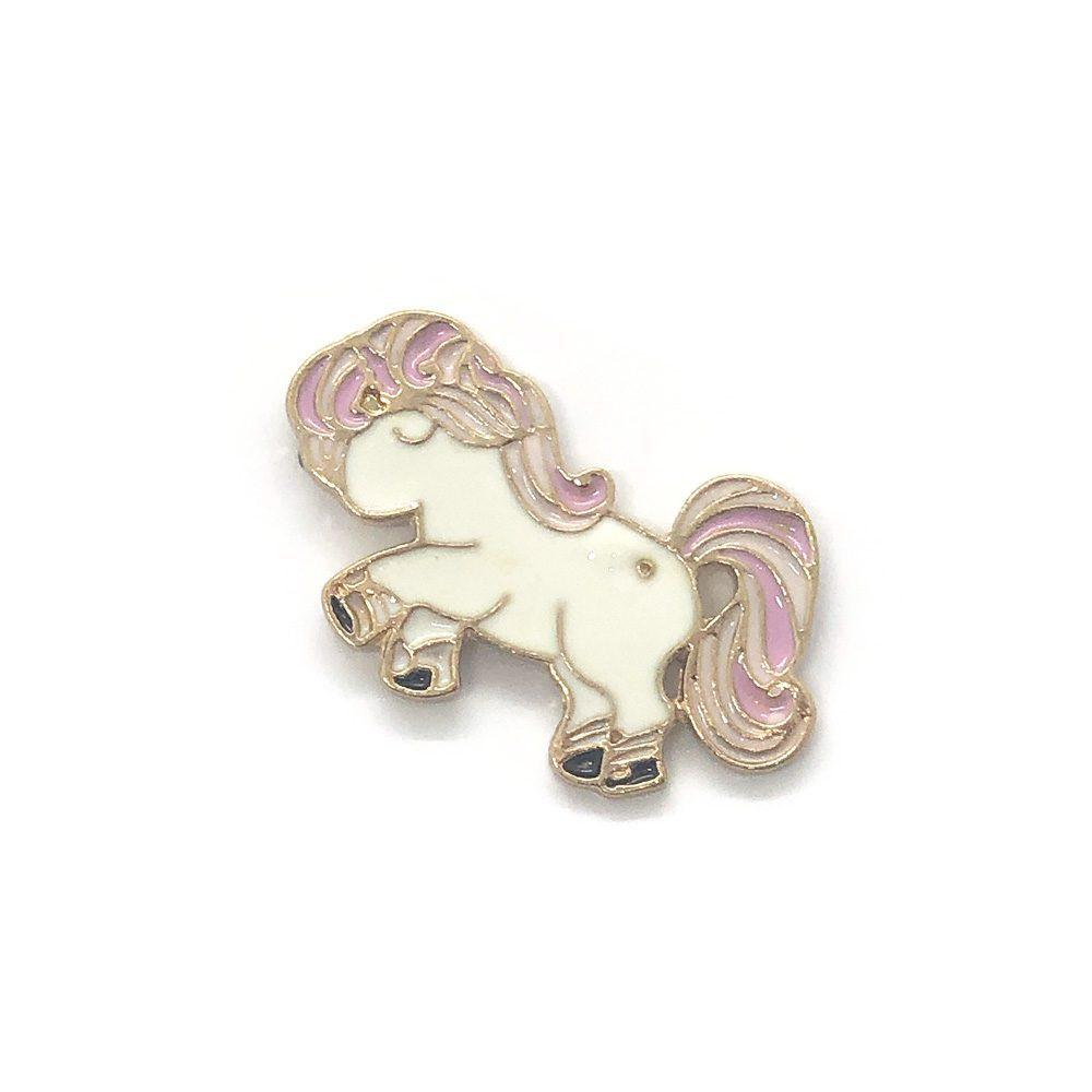 keep-believing-unicorn-enamel-pin-1
