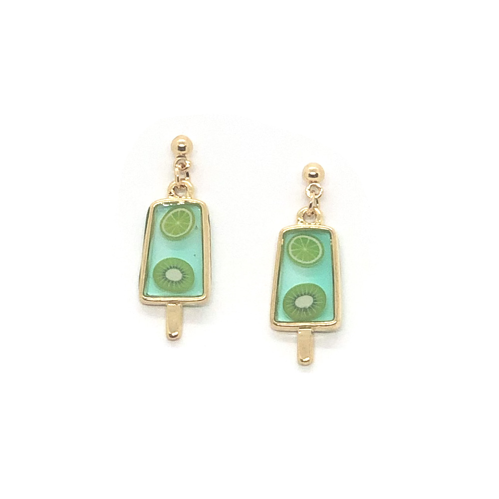 kiwi-and-lemon-popsicle-earrings-6a