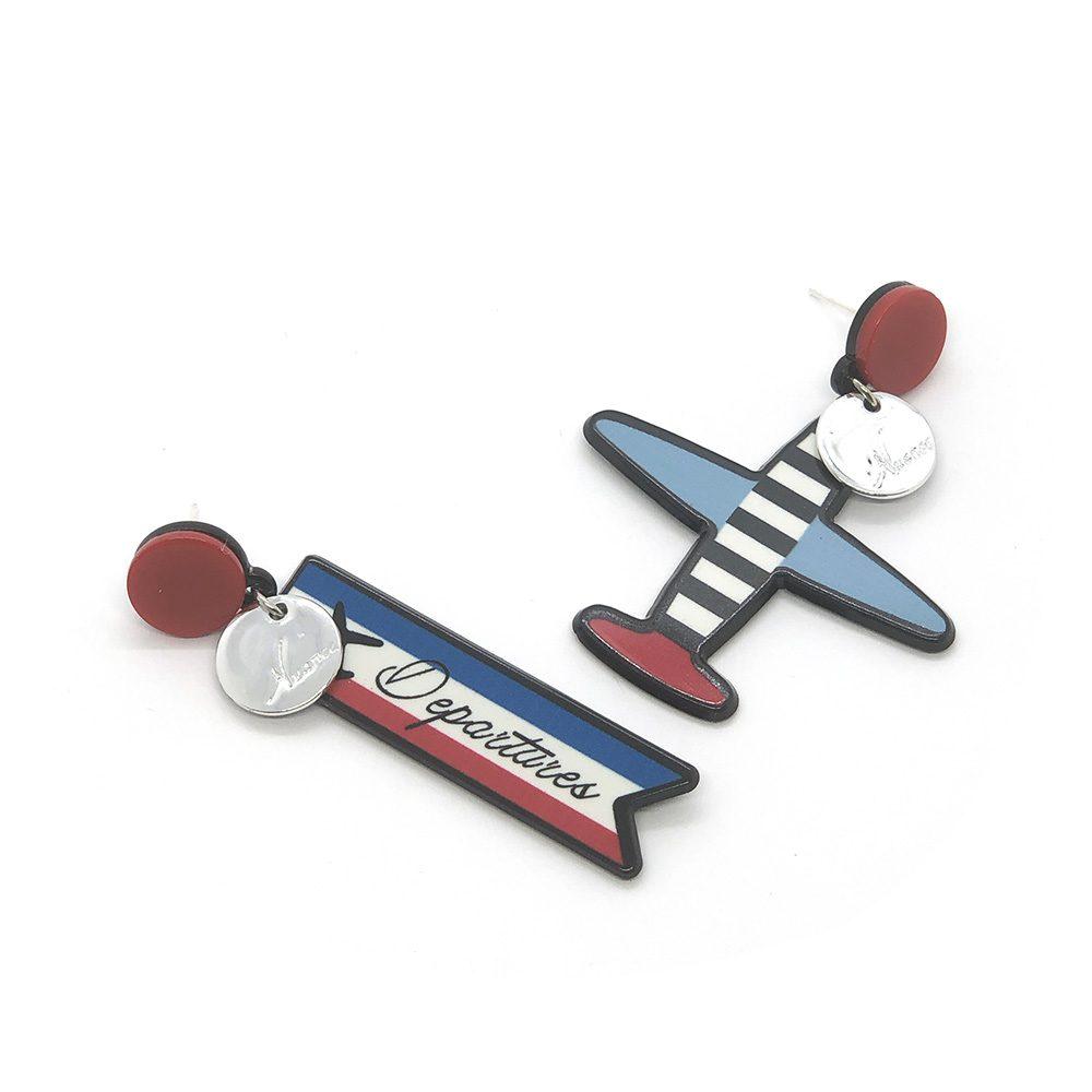 leaving-on-a-jet-plane-earrings-1c