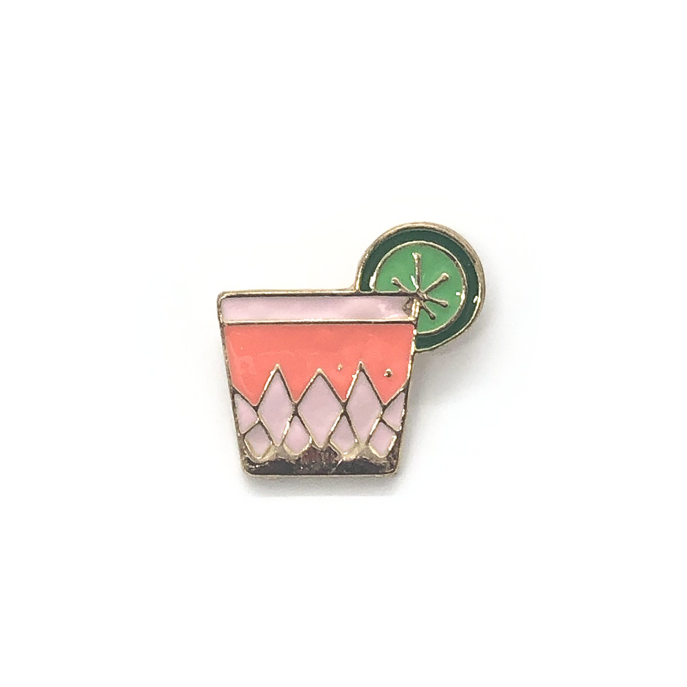 lets-shake-things-up-drink-enamel-pin-1