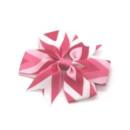 multi-coloured-pinwheel-childrens-kids-hair-bows-clip-pink-1