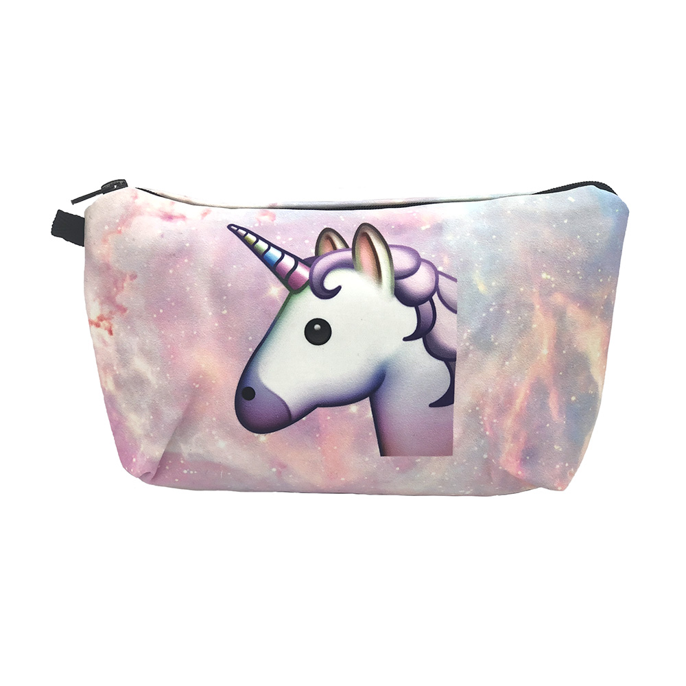 multi-tonal-cute-unicorn-travel-pouch-bag-1a
