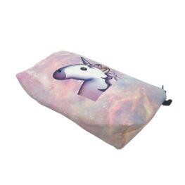 multi-tonal-cute-unicorn-travel-pouch-bag-1a