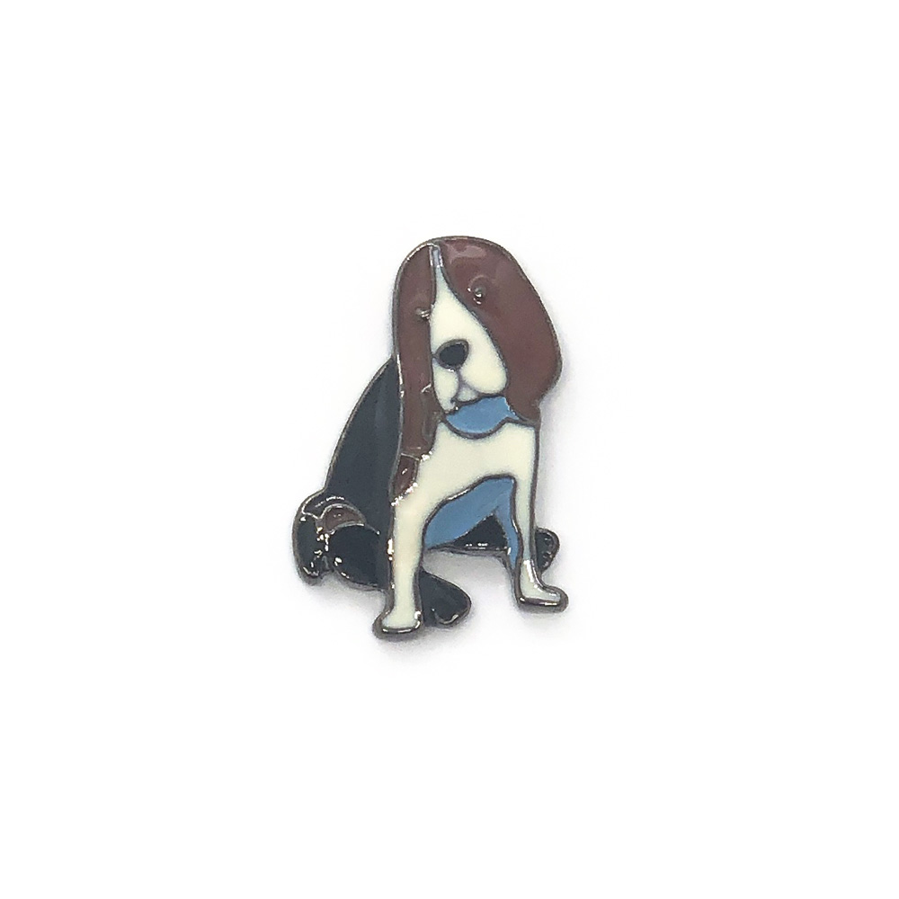 my-basset-hound-enamel-pin-1