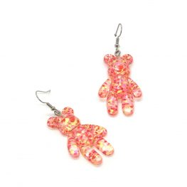my-cuddly-bear-red-earrings-1c
