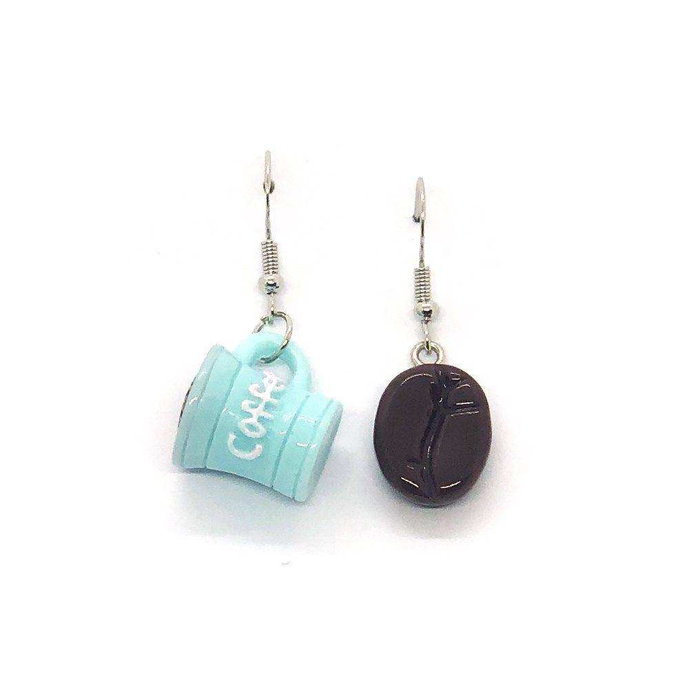 my-cup-of-coffee-aqua-blue-earrings-1