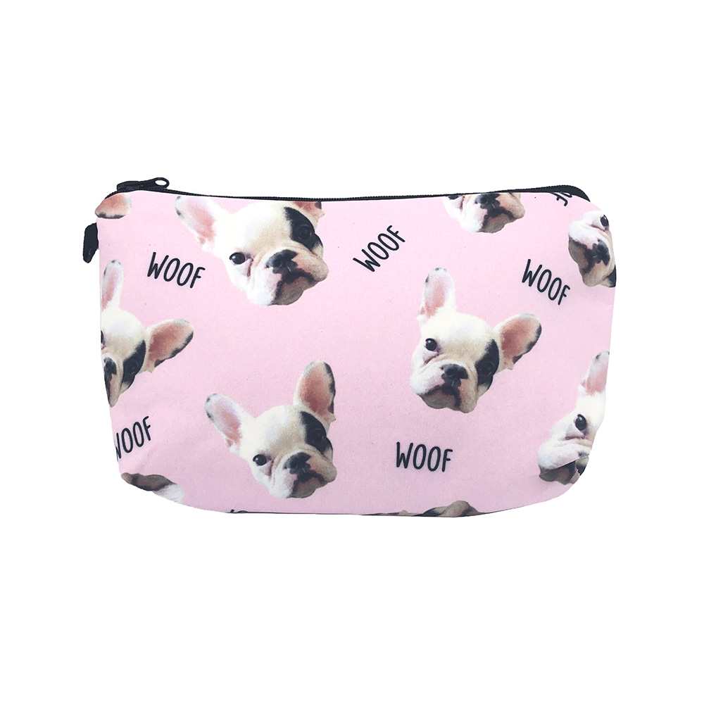 my-dog-and-i-travel-pouch-bag-1
