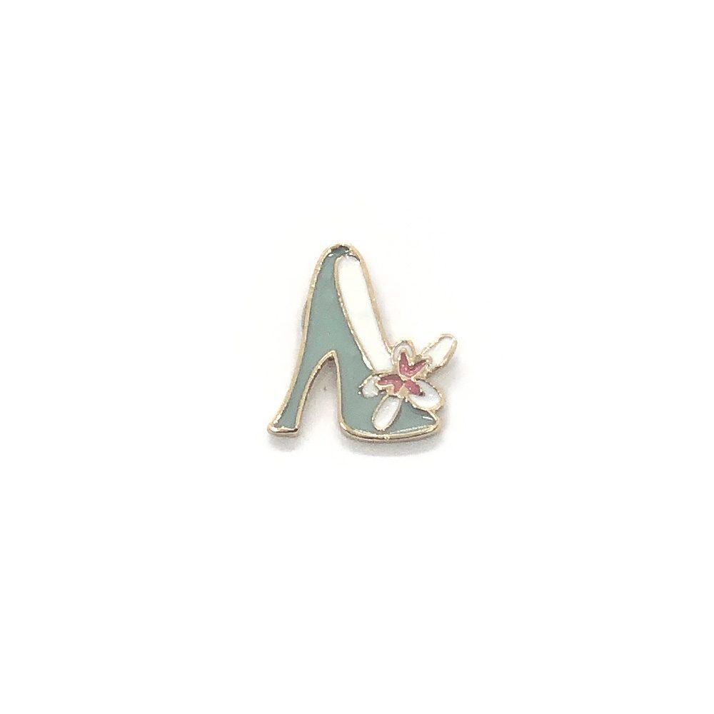 my-floral-stilettos-enamel-pin-1