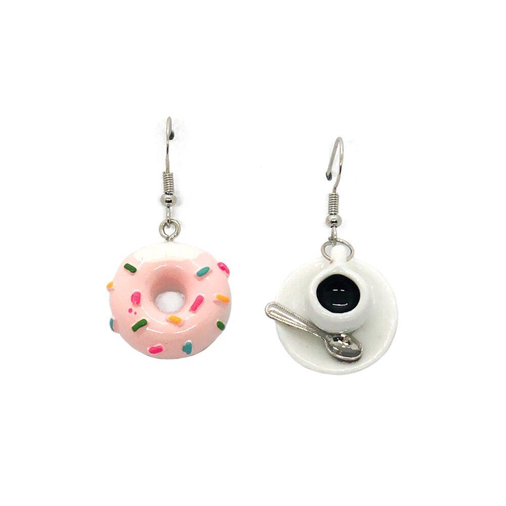 my-kind-of-brekkie-earrings-2
