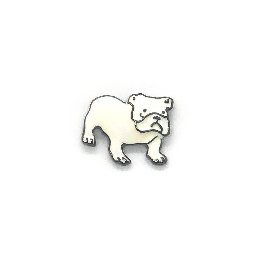 my-little-bulldog-enamel-pin-1