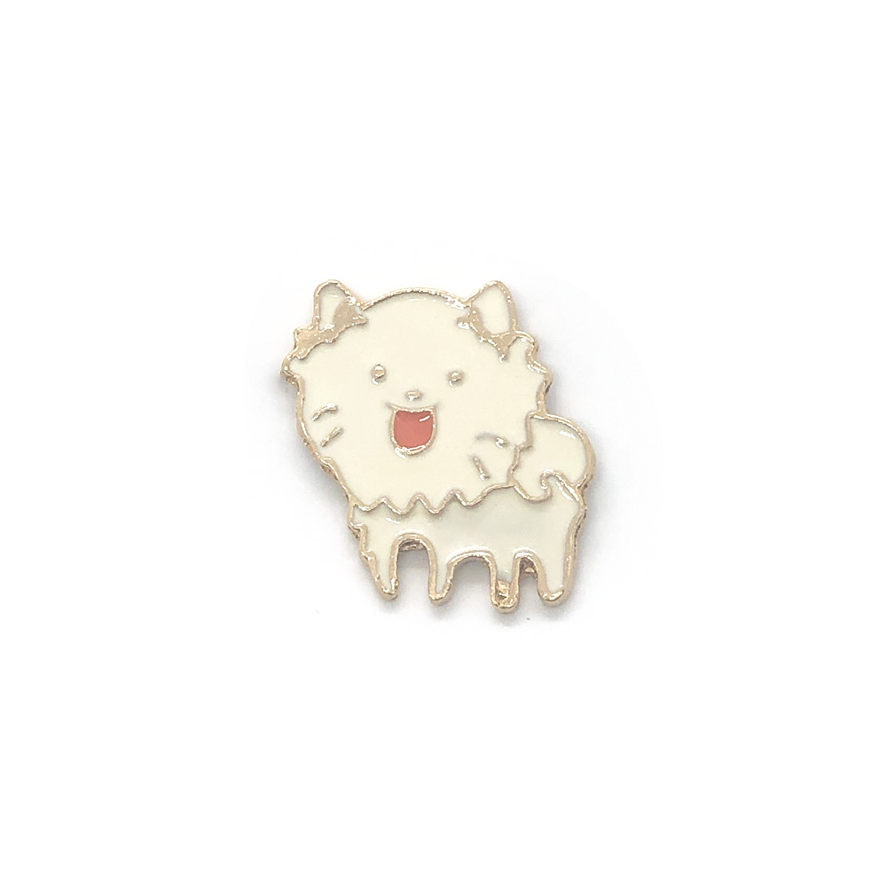 my-little-doggy-with-bows-enamel-pin-1