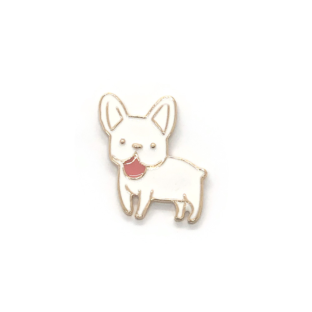 my-little-french-bulldog-enamel-pin-1