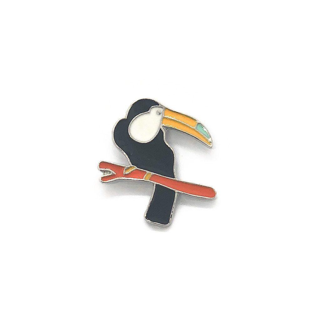 my-little-toucan-enamel-pin-1