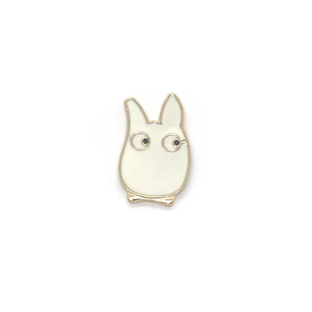 my-neighbour-totoro-white-enamel-pin-1
