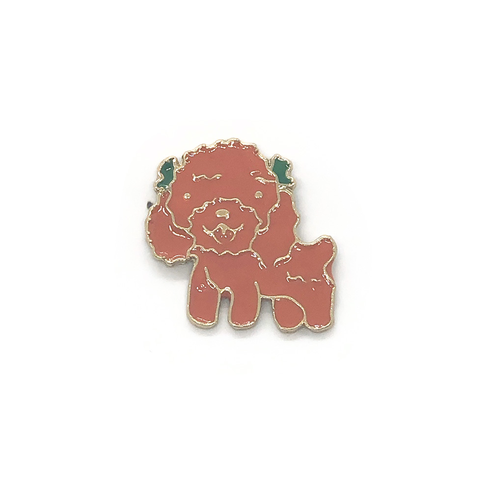 my-one-true-friend-enamel-pin-2
