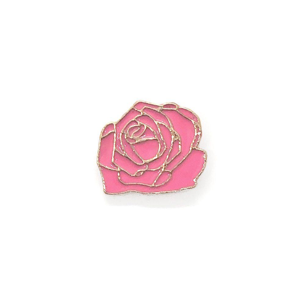 my-pink-rose-enamel-pin-1