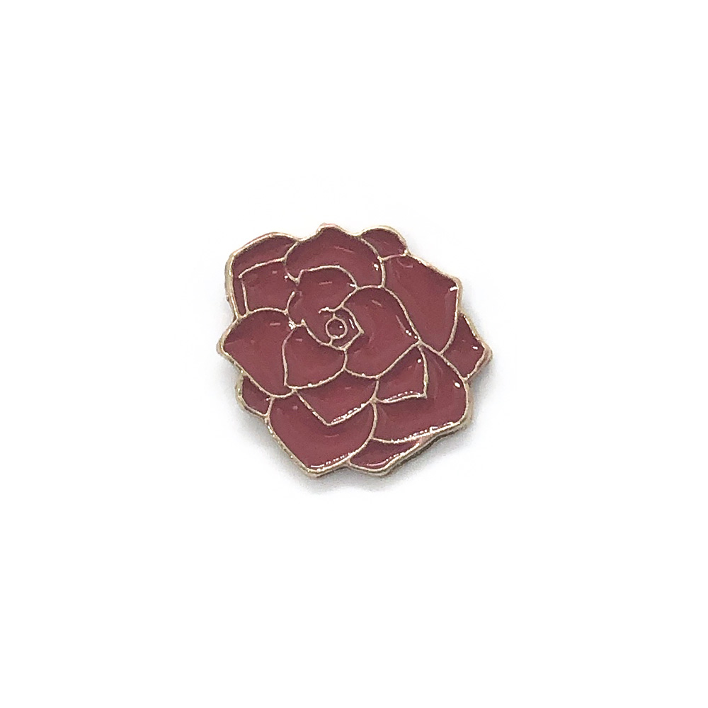 my-red-rose-enamel-pin-1