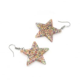 my-shining-star-earrings-2