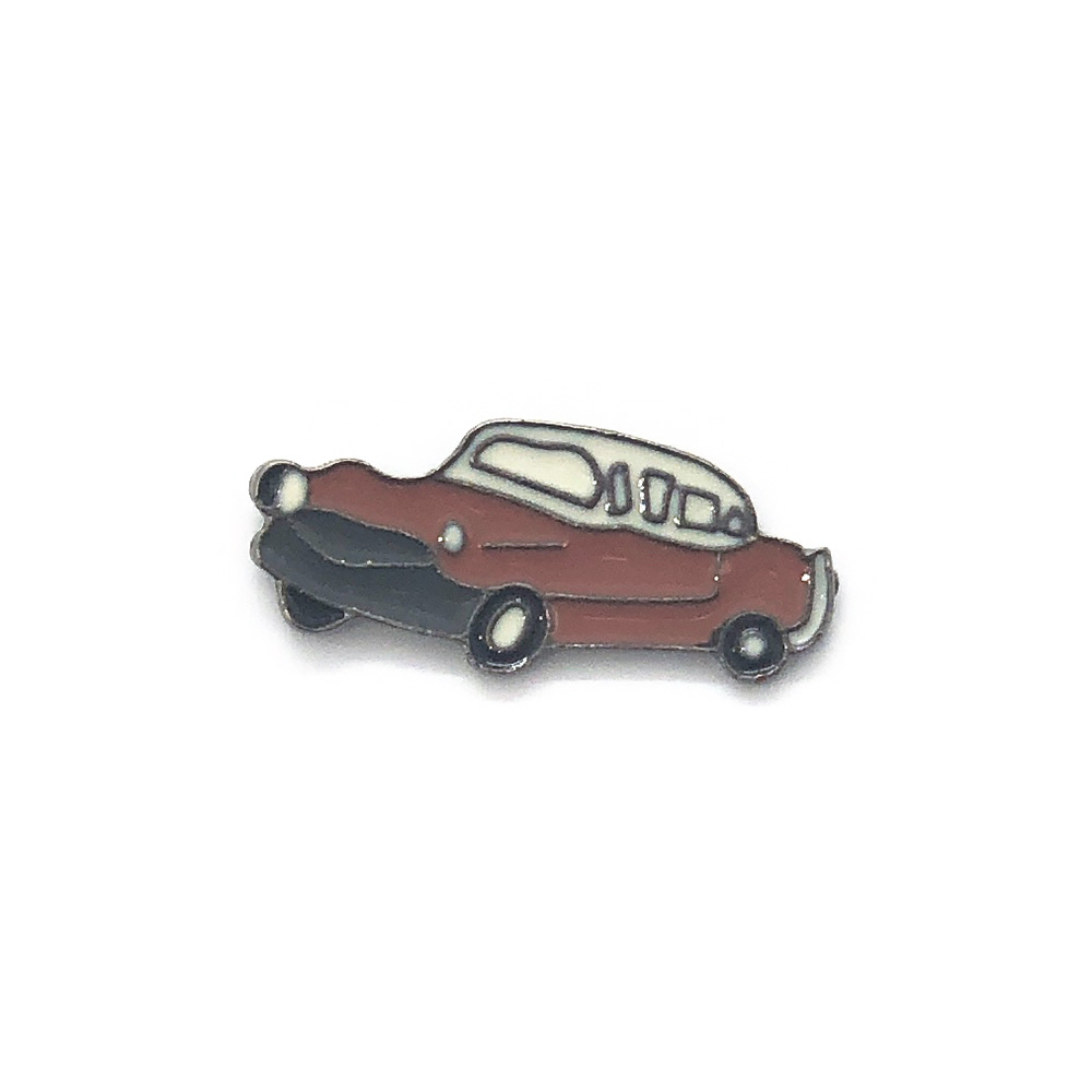 my-vintage-car-obsession-enamel-pin-1