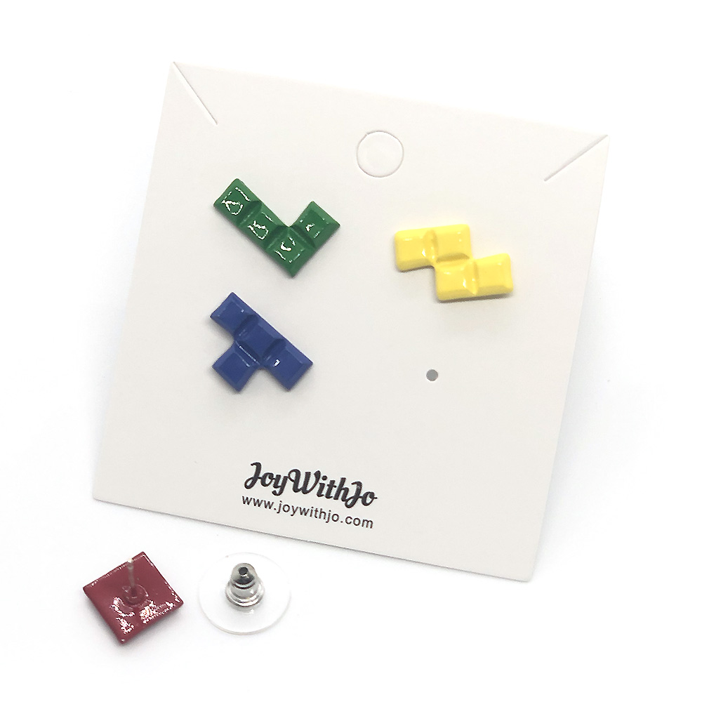 omg-it-is-tetris-game-earrings