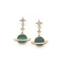 on-another-planet-green-earrings-6a