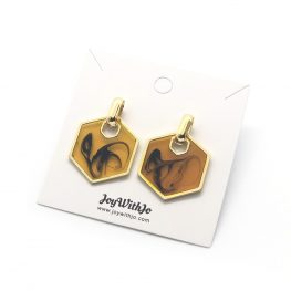 painting-in-swirls-earrings-6a