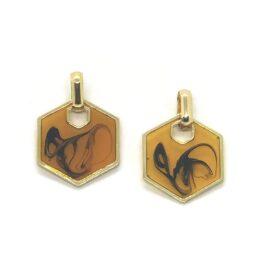 painting-in-swirls-earrings-6a