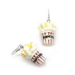 popcorn-anyone-earrings-2