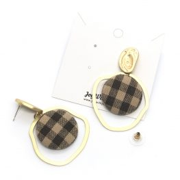 posh-in-plaid-earrings-front-1a