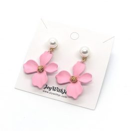 pretty-in-pink-floral-earrings-6b