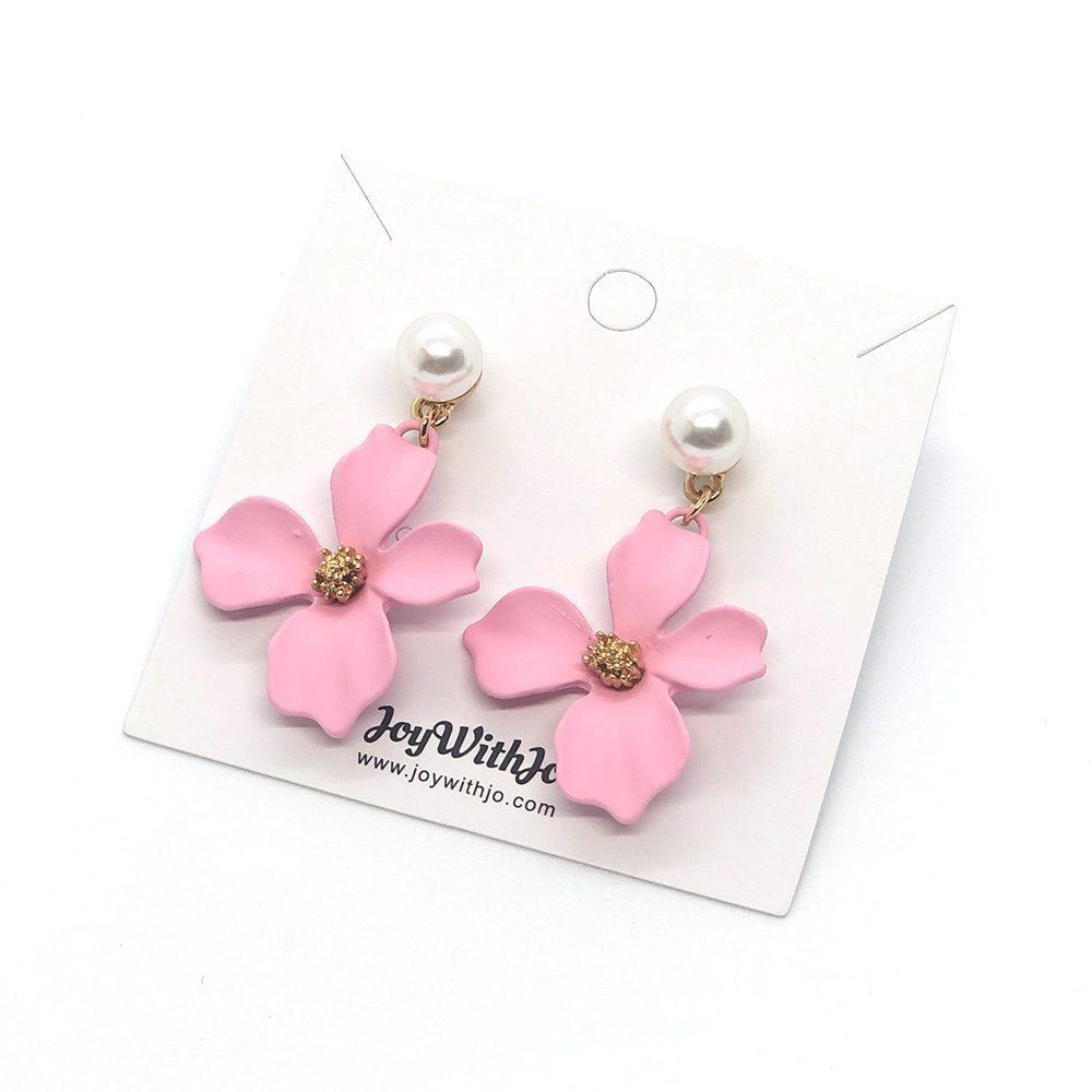 pretty-in-pink-floral-earrings-6b