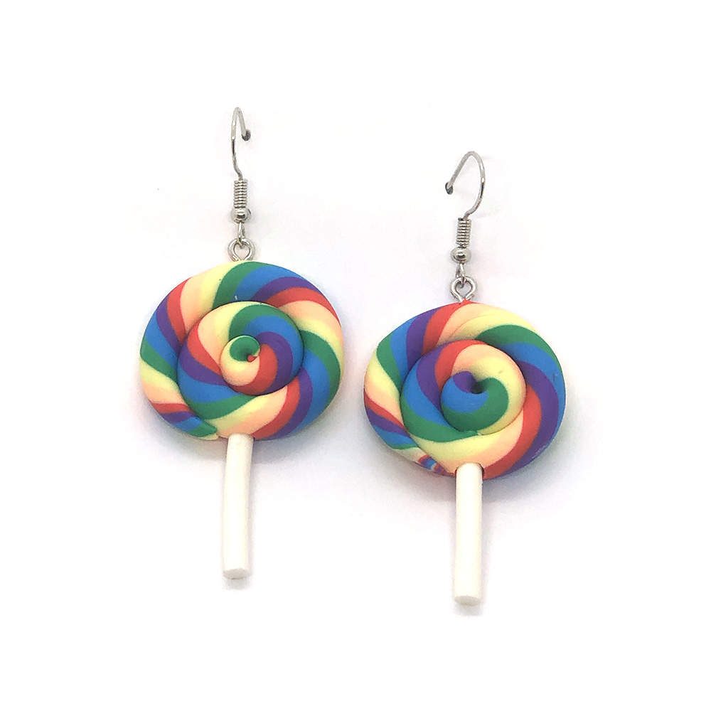 rainbow-lollipops-earrings