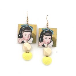 ring-ring-1950s-vintage-style-earrings-beaded-1