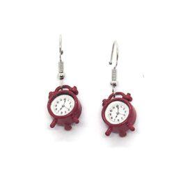 rise-and-shine-clock-earrings