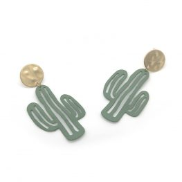stand-tall-cactus-earrings-2