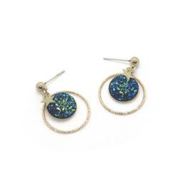 starry-starry-night-earrings-1