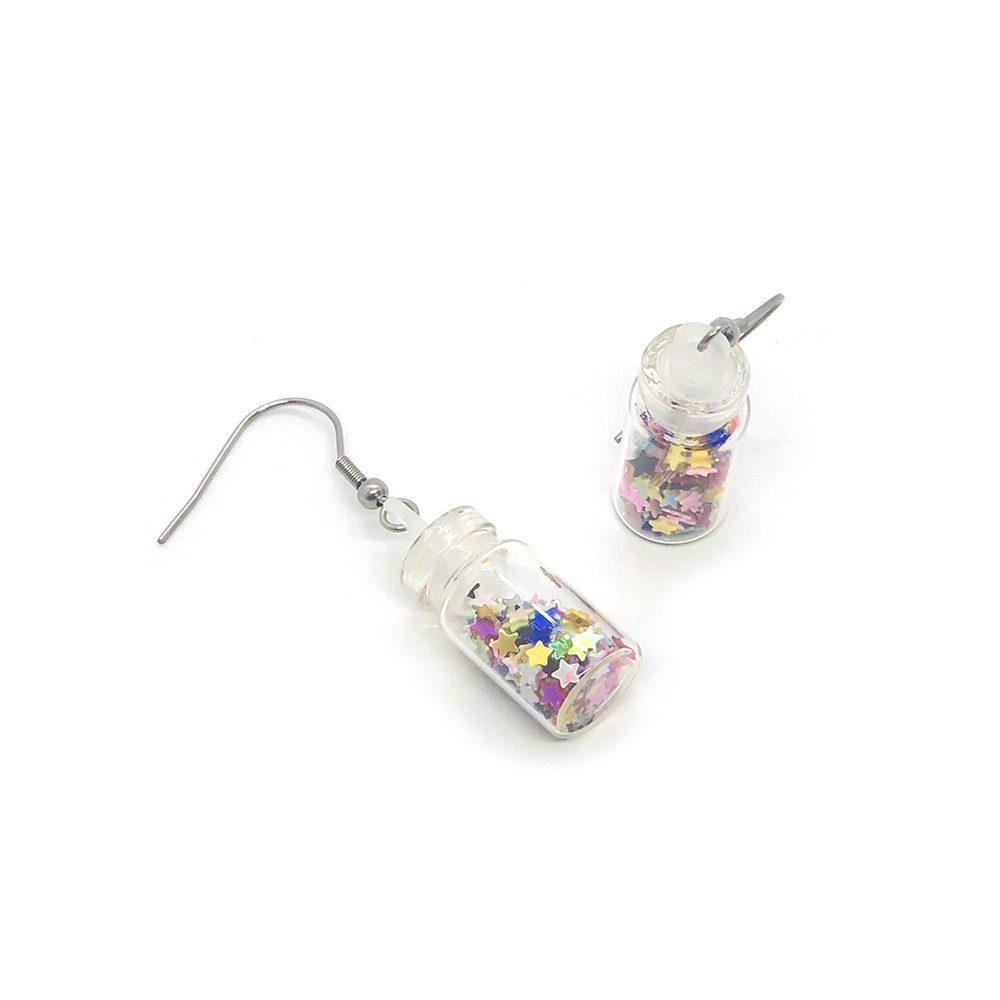 stars-in-a-bottle-earrings-1