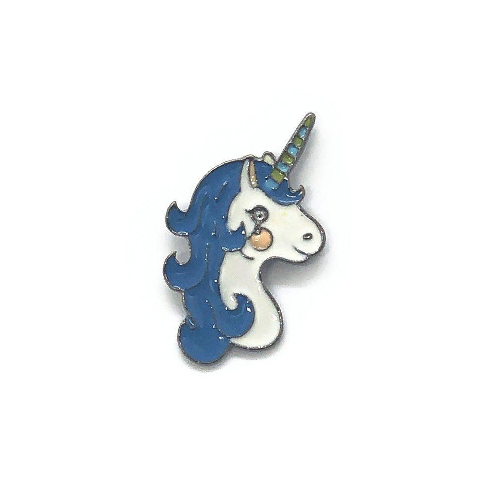 the-blue-unicorn-enamel-pin-1