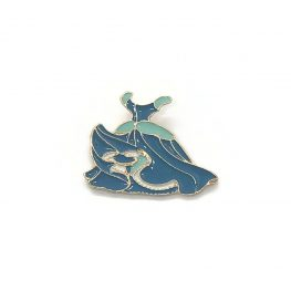 the-cinderella-ball-gown-enamel-pin-1